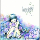 ...is.../Novelize