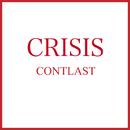 CRISIS/CONTLAST