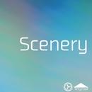 Scenery (2016 autumn Ver.)/YAVZ.COM