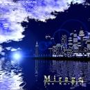 Mirage/Jun Kuroda