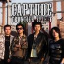 Frontier Spirit/Captude