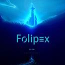 Glow/Folipex