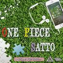ONE PIECE/SATTO
