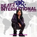 Beatz International/TOR