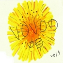 VOVOの唄 vol.1/ボボ☆鉄平