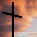 Silent Night Hymns オルゴールコレクション/White lights