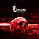 The Dead Sea/dexcore