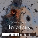 2sideS/Chased by Ghost of HYDEPARK