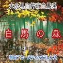 白馬の森/判田アコースティックフレンズ