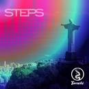 steps/tomoki