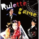 Roulette Game/SexRex