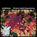 Green Light Experience/asoboys