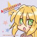 Accelerator -AoS2 original sound track-/DEKU