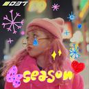 4season (feat. LostBoi & Hiroki)/#037