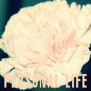 PERSONAL LIFE/CTLYA