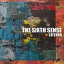 THE SIXTH SENSE/浅井星太郎