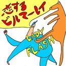恋するビルマーレイ/LADY FLASH