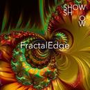 FractalEdge/ShowShadow