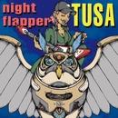 night flapper/TUSA