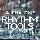 ALPHA ONE Rhythm Tools 4/ALPHA ONE