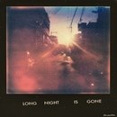Long Night Is Gone/The Paellas