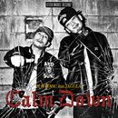 Calm Down (feat. JAGGLA)/阿修羅MIC