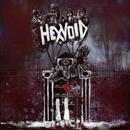 LET IT DIE ~fakes alive~/HEXVOID