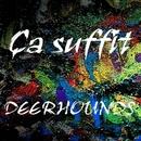 サースフィ/DEERHOUNDS
