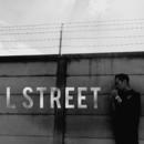 L STREET/E.P.O