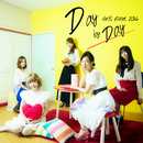Day by Day/Girls Event2016