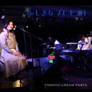 ふしぎなプレゼント/TOMATO CREAM PASTA