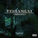 TESTAMENT ~I'm not DIVA~/SIRENE