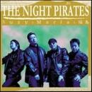 SuzyとMariaと福島/THE NIGHT PIRATES