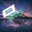Reckless Dreams/Sparkling Apple