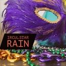 Rain/Ircul Star