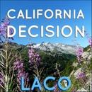 California Decision/Laco
