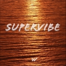 Supervibe/W