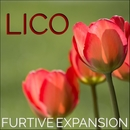 Furtive Expansion/Lico