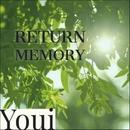 Return Memory/Youi