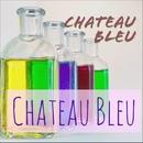 Chateau Bleu/Chateau Bleu