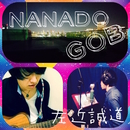 NANADOGOB/左近誠道