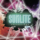 COLLECTIONS/SUNLITE