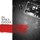 POST/the WAKADANNA BAND