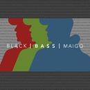 MAIGO/BLACK BASS