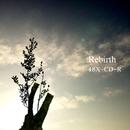 Rebirth/48X-CD-R