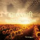 Spell of resurrection (2nd press ver)/Ravecraft
