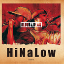 Blood&Blaq/HiNaLow