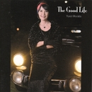 The Good Life/Yuko Murata