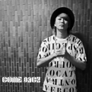 Come Back/NoBoRu