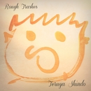 Rough Trashes (Improvisation Recordings in one hour)/神藤輝也